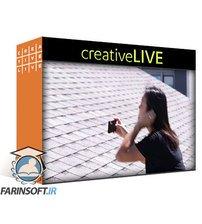 دانلود CreativeLive Shooting for Mobile Photography