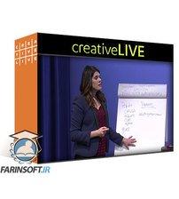 دانلود CreativeLive Simple PR Pitch Your Product