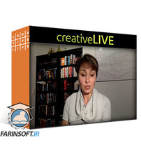 دانلود CreativeLive Turn Your Service Into a Product