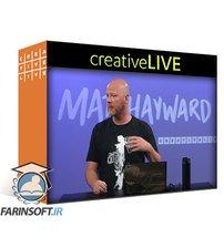 دانلود CreativeLive Utilizing Adobe Stock From Shoot to Sale