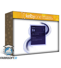 دانلود KelbyOne Adobe Encore: Getting Started