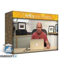 دانلود KelbyOne Becoming a Marketing Genius at Photography