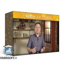 دانلود KelbyOne Canon 1DX Mark II Camera Essentials
