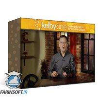 دانلود KelbyOne Canon 80D Camera Basics