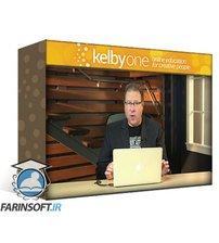 دانلود KelbyOne Create a Photo Book in Lightroom Classic
