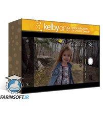 دانلود KelbyOne Creating Magical Child Portraits on your iPhone