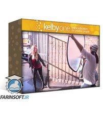 دانلود KelbyOne Digital Classroom Videos: Lessons in Lighting