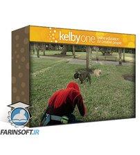 دانلود KelbyOne Dog Photography: Overcoming Challenging Situations