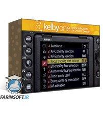 دانلود KelbyOne Hands On with the Nikon D780: Everything You Need to Know to Get Great Shots