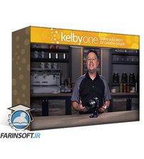 دانلود KelbyOne Hands-On with the Nikon Z6 II Everything you Need to Know to Get Great Shots