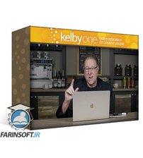 دانلود KelbyOne Lightroom Classic: Importing Like a Pro