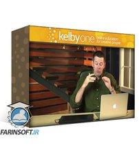 دانلود KelbyOne Lightroom Classic In Depth Presets