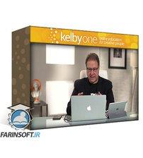 دانلود KelbyOne Lightroom Mobile From Start to Finish