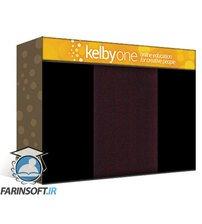 دانلود KelbyOne Milky Way Landscape Photography Tracking and Stacking