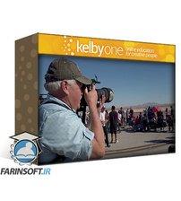 دانلود KelbyOne Photograph an Airshow Like a Pro