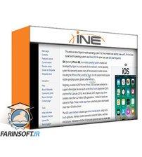 دانلود INE CompTIA A+ 220-902 Technology Course