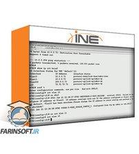 دانلود INE Implementing Cisco Application Centric Infrastructure (ACI)