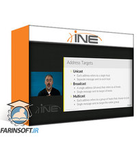 دانلود INE Network+