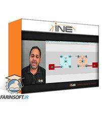 دانلود INE Understanding, Configuring & Troubleshooting L3VPN