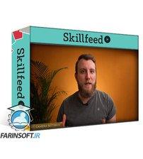 دانلود Skillshare 10 Simple Secrets to Make Your Videos Look Professional