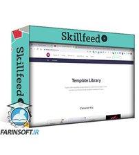 دانلود Skillshare Complete Website Creation Mastery Using WordPress & Elementor