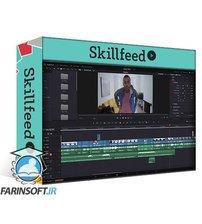 دانلود Skillshare Creating Authentic & Engaging YouTube Videos That are Worth the Follow!