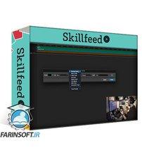 دانلود Skillshare Getting Started with Pro Tools