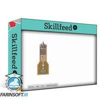 دانلود Skillshare Introduction to Adobe Illustrator for Web Developers