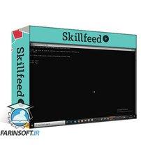 دانلود Skillshare Introduction to SQL & MySQL