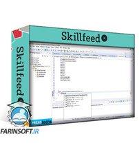دانلود Skillshare Java Programming for Software Developers Beginner to Expert in Java