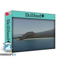 دانلود Skillshare Learn Video Editing in Premiere – Grow from Beginner to EXPERT as Quickly as Possible.