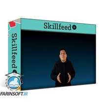 دانلود Skillshare LIGHTROOM CLASSIC CC Masterclass: The Complete Photo Editing Course