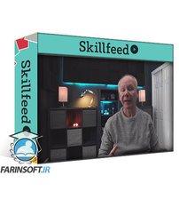 دانلود Skillshare Masking Essentials in Premiere Pro : A must know for all video editors.