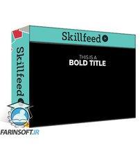 دانلود Skillshare Mastering Images In PowerPoint A complete guide to taking your slide design to the next level