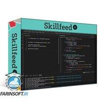 دانلود Skillshare Python 3 – Object Oriented Programming