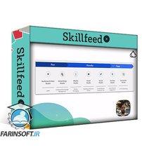 دانلود Skillshare Salesforce Campaign Management