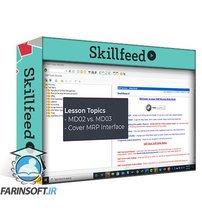 دانلود Skillshare SAP MRP Keeping it simple and easy to understand