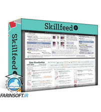دانلود Skillshare Stata: 100 Advanced Tips
