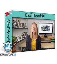 دانلود Skillshare Top 5 Plugins for Efficiency in Adobe After Effects
