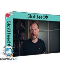 دانلود Skillshare Ultimate Keywording Guide: Maximize Your Sales In Stock Photography and Stock Video