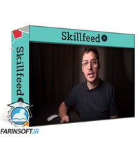 دانلود Skillshare User Interviews – How to Make the Most of Them