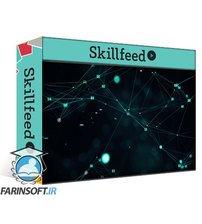 دانلود Skillshare Web Development with Bootstrap
