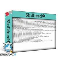 دانلود Skillshare ASP NET Core web API From Scratch To Master Plus Azure Deployment