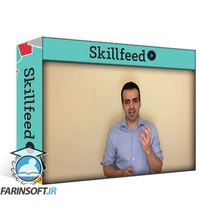 دانلود Skillshare Project Planing with Primavera P6