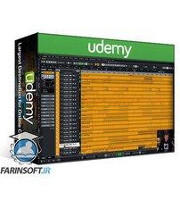 دانلود FaderPro Get in the studio with Ferry Corsten
