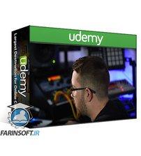 دانلود FaderPro In The Studio with Kinnerman