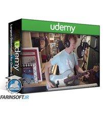 دانلود FaderPro In The Studio with LUXXURY