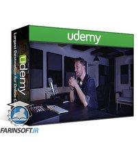 دانلود FaderPro Jerome Remixing Masterclass