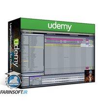 دانلود FaderPro Remixing with Dave Winnel