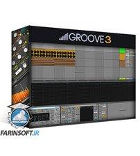 دانلود Groove3 Ableton Live 11 New Features Explained
